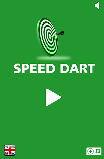 Speed Dart