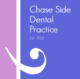 Chase Side Dental Practice, Dentist in Enfield