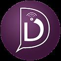 DILSEPLUS