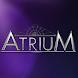 Atrium Kiel