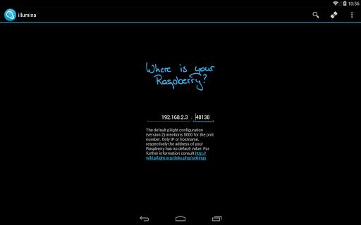 【免費工具App】illumina (obsolete)-APP點子