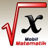 Mobil Matematik