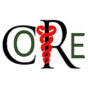 CORE-Clinical Orthopaedic Exam logo