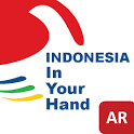 Indonesia In Your Hand icon
