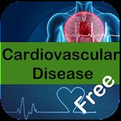 Heart Diseases Free