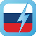 Learn Russian WordPower logo