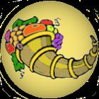 Abondance Prémium icon