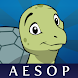 Tortoise & Hare: Animated HD