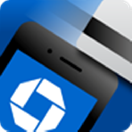 Chase Mobile Checkout file APK for Gaming PC/PS3/PS4 Smart TV