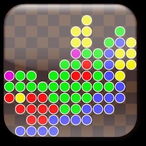 PazDof パズドフ for Android for PC and MAC