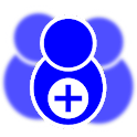 Contact Merger icon