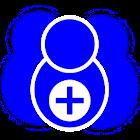 Contact Merger icon