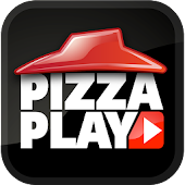 Pizza Play