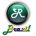 real Radio Brazil icon