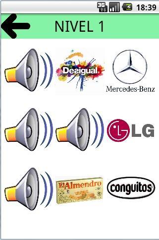AudioLogos Quiz