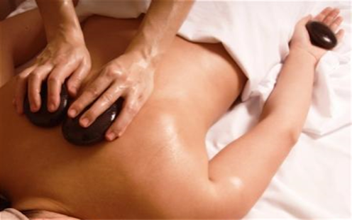 thaimassage i köpenhamn porr video
