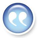 NWI Times logo
