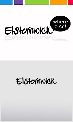 Elsterwick Traders