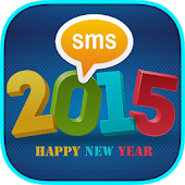 SMS Chuc Tet 2015