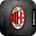 TouchPlayers A.C.Milan Edition icon