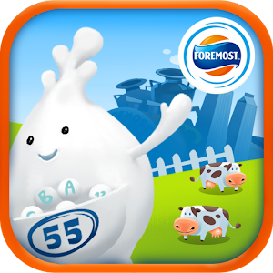 Foremost Funtory for PC and MAC