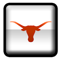 Texas Longhorns LWP logo