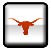 Texas Longhorns LWP