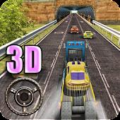 Simulador: Speed Car Racing