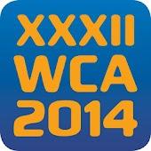 WCA2014