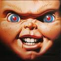 Chucky Joke icon