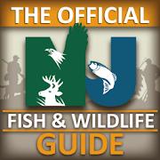 NJ Fishing && Hunting Guide