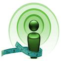 Θερμιδομετρητής Μεταβολισμός icon