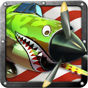 Air Patriots v1.26 (Full/Unlocked)