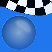 Bubble Pilot