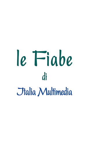 【免費娛樂App】Fiabe Raccontate Moderne Free-APP點子
