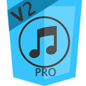 Free MP3 Download PRO V2 icon