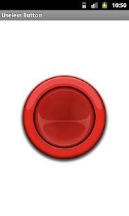 Useless Button- screenshot thumbnail