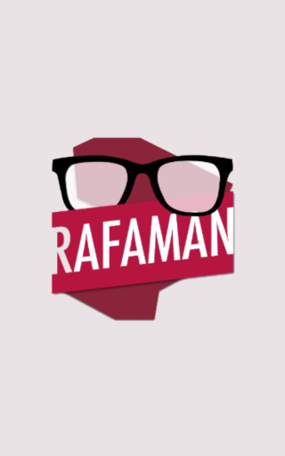 RafaMan