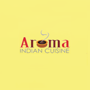 Aroma indian cuisine android apps on google play for Aroma indian cuisine