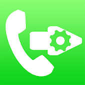Call Forwarding Assistant
