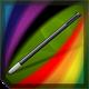 NVIDIA® Dabbler™ v3.02 v3.02