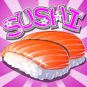 Game Sushi House - cooking master APK for Windows Phone