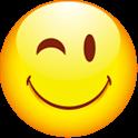 表情大全:微信表情 QQ表情 微博表情 动态表情 icon