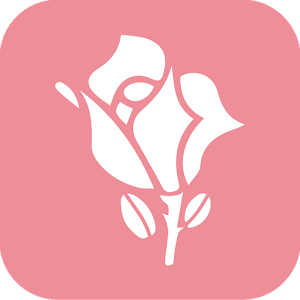 Rosa Care Android Aplikacije Na Google Playu