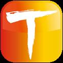 侠客行·旅行(TravelBud) icon
