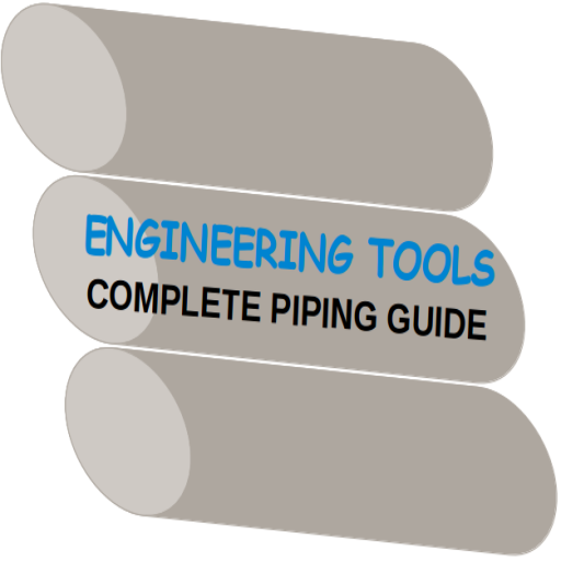 Complete Piping Guide LOGO-APP點子