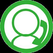 톡페이스 - 영상통화(무료)
