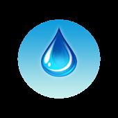 WaterWala