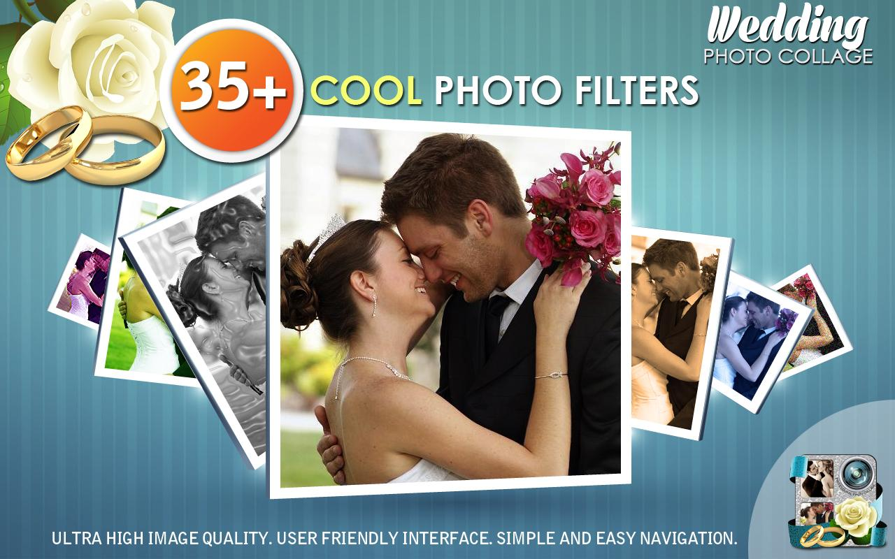 Good Free Collage Templates Online Photos Photo Collage Online