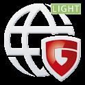 G Data Software AG - Logo